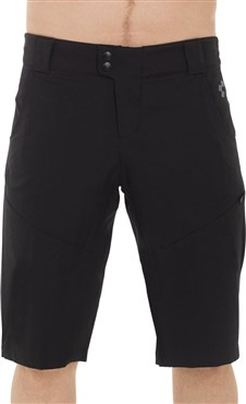 Cube Tour Lightweight Shorts