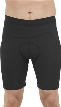 Cube Tour Liner Shorts