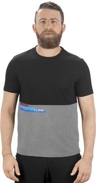 Cube Team T-Shirt