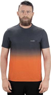 Cube Action Team T-Shirt | Jerseys