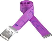 Cube WLS Womens Belt