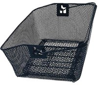 Product image for RFR Basket
