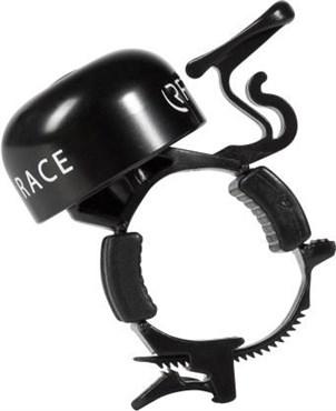 RFR Clip Bell