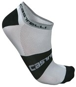 Product image for Castelli Lowboy Socks