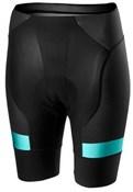 Castelli Free Aero Race 4 Womens Shorts