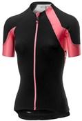 Castelli Scheggia 2 Full Zip Short Sleeve Jersey