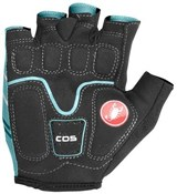 Castelli Dolcissima 2 Womens Short Finger Gloves