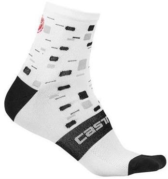 Castelli Climbers Womens Socks