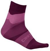 Castelli TR Womens Socks