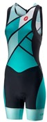 Product image for Castelli Free Womens Tri ITU Suit