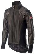 Castelli Idro Pro 2 Jacket