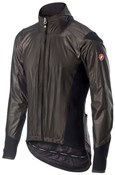 Product image for Castelli Idro Pro 2 Jacket