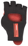 Product image for Castelli Cabrio Short Finger Gloves