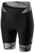 Castelli Millerighe Shorts