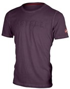 Product image for Castelli Bassorilievo Tee