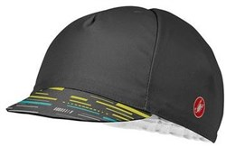 Product image for Castelli TR Cycling Cap