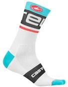 Castelli Free Kit 13 Socks