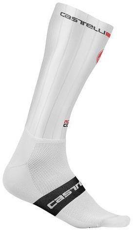 Castelli Fast Feet Socks | Strømper