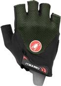 Castelli Arenberg Gel 2 Short Finger Gloves