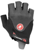Product image for Castelli Arenberg Gel 2 Short Finger Gloves