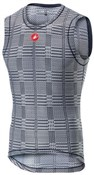 Product image for Castelli Pro Mesh Sleeveless Jersey