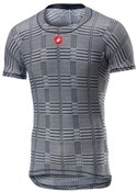 Product image for Castelli Pro Mesh Short Sleeve Jersey