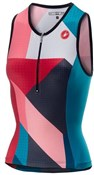 Product image for Castelli Core 2 Womens Singlet