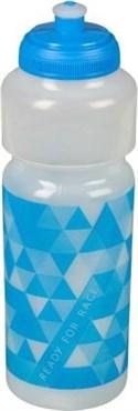 RFR Bottle