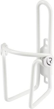 RFR HPA Bottle Cage