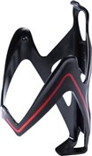 Product image for RFR HQP Bottle Cage