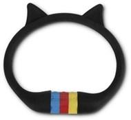 RFR Cat Combo Lock