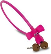 Product image for RFR Dog Cable Lock