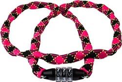 RFR Junior Chain Combo Lock