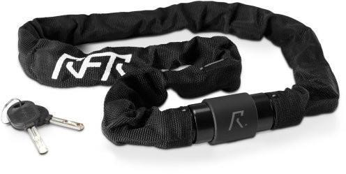 RFR Chain Lock