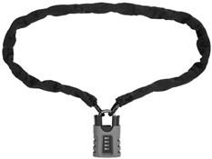 RFR CMPT Chain Lock