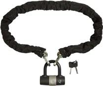 RFR Pro Chain Lock