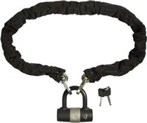 Product image for RFR Pro Chain Lock