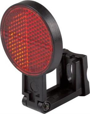 RFR Chainstay Reflector