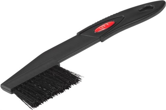 RFR Cleaning Brushes