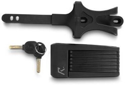 RFR 7x700mm Folding Lock