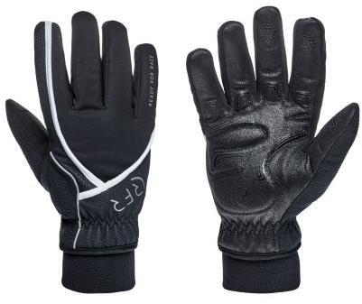 RFR Comfort All Season Long Finger Gloves