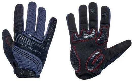 RFR Comfort Long Finger Gloves | Handsker