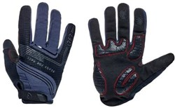 Product image for RFR Comfort Long Finger Gloves