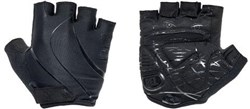 RFR Comfort Short Finger Gloves