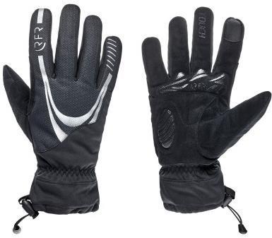 RFR Comfort Winter Long Finger Gloves | Handsker