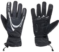 Product image for RFR Comfort Winter Long Finger Gloves