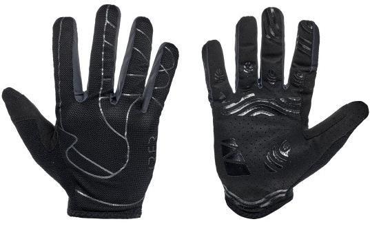 RFR Pro Long Finger Gloves | Handsker