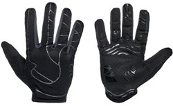 Product image for RFR Pro Long Finger Gloves