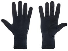 Product image for RFR Pro Multisport Long Finger Gloves