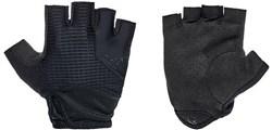 RFR Pro Short Finger Gloves
